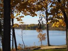Lake Benton